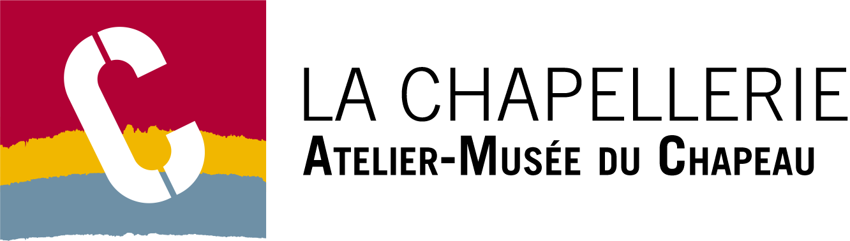 Atelier-Musée du Chapeau (42)