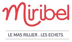 Miribel