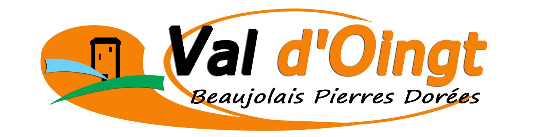 Le Val d'Oingt<br>Le Bois-d'Oingt